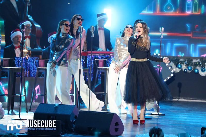 Glavny_novogodniy_concert_114
