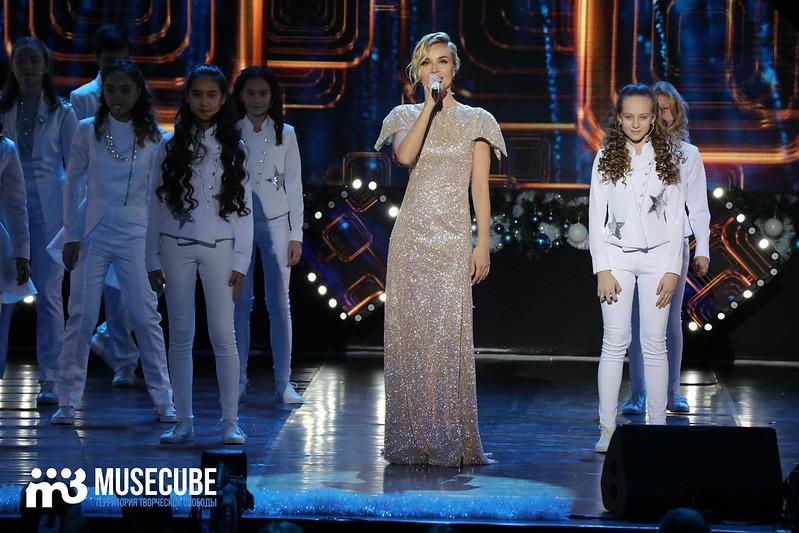 Glavny_novogodniy_concert_066