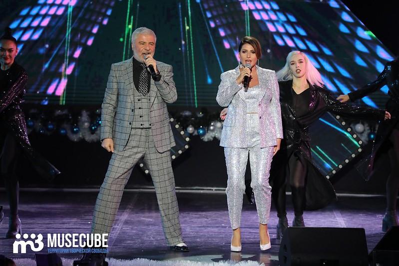 Glavny_novogodniy_concert_044