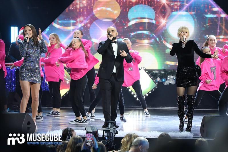Glavny_novogodniy_concert_032