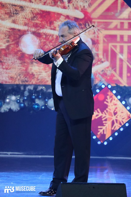 Glavny_novogodniy_concert_004