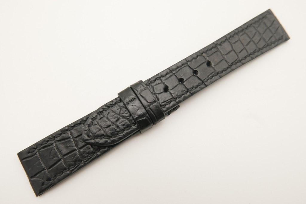 P1580102 (FILEminimizer) | by Ziczac Leather