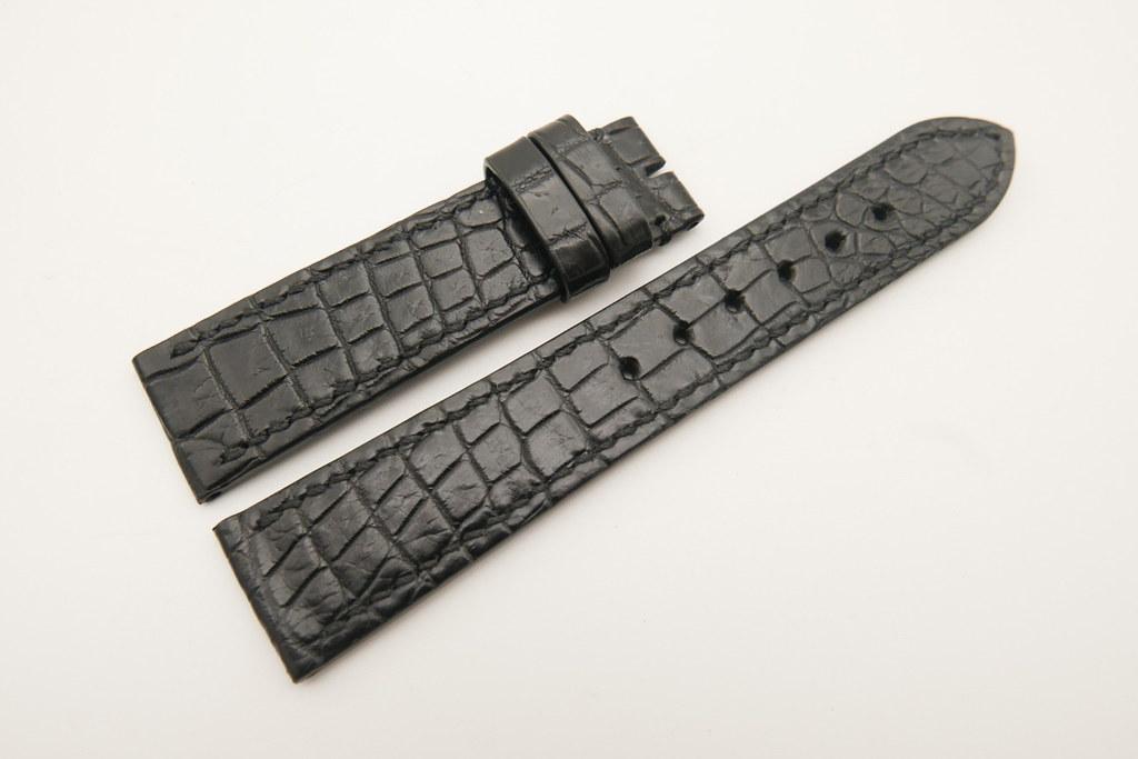 P1580099 (FILEminimizer) | by Ziczac Leather