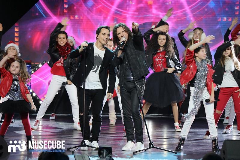 Glavny_novogodniy_concert_125