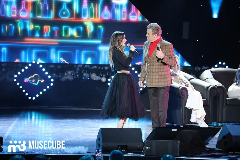 Glavny_novogodniy_concert_115