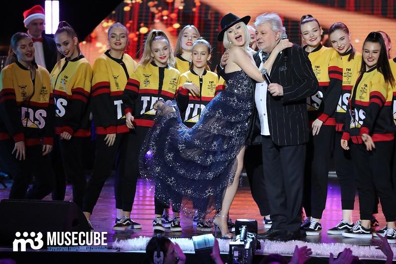 Glavny_novogodniy_concert_103
