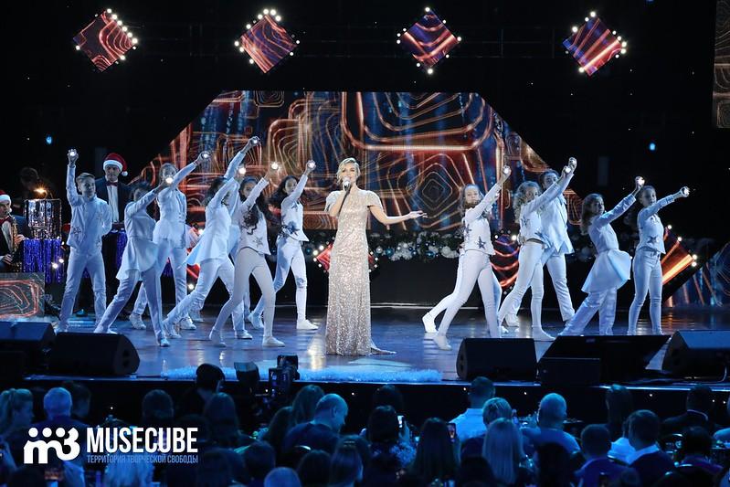 Glavny_novogodniy_concert_067