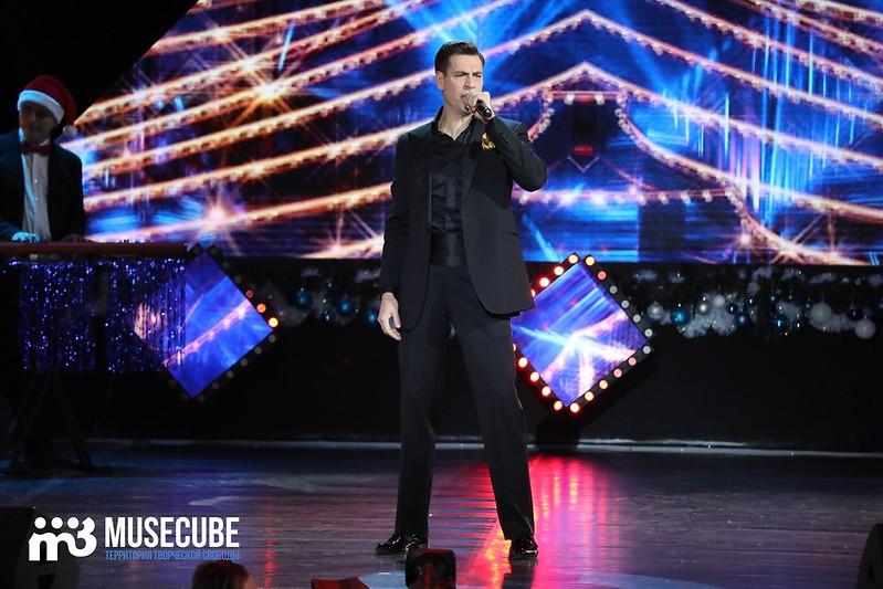 Glavny_novogodniy_concert_034