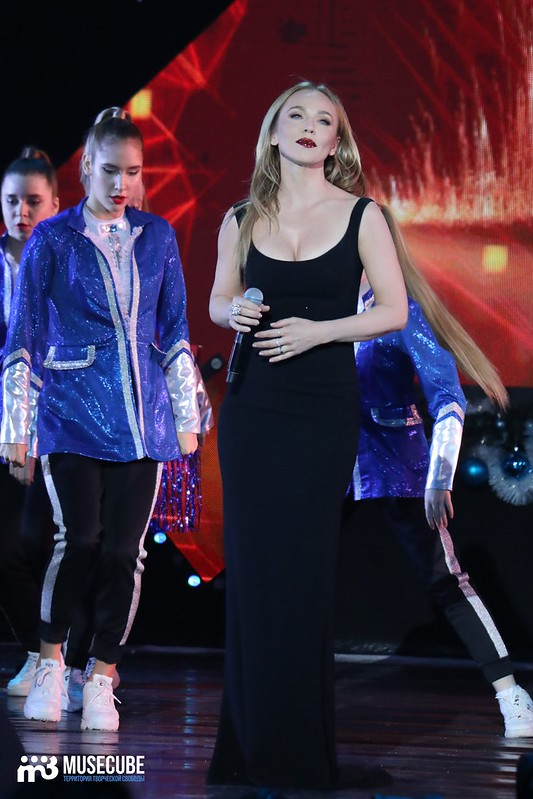 Glavny_novogodniy_concert_025