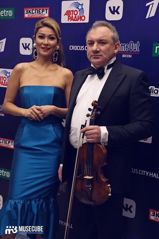 Glavny_novogodniy_concert_002