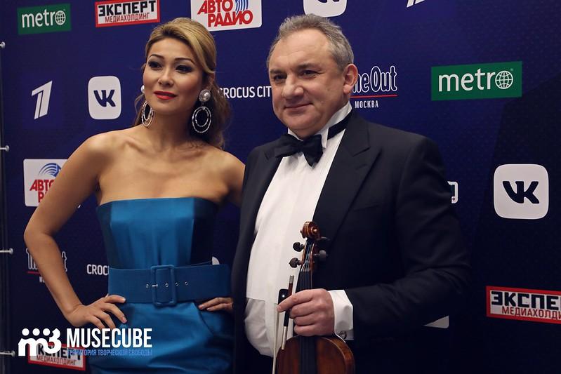 Glavny_novogodniy_concert_001
