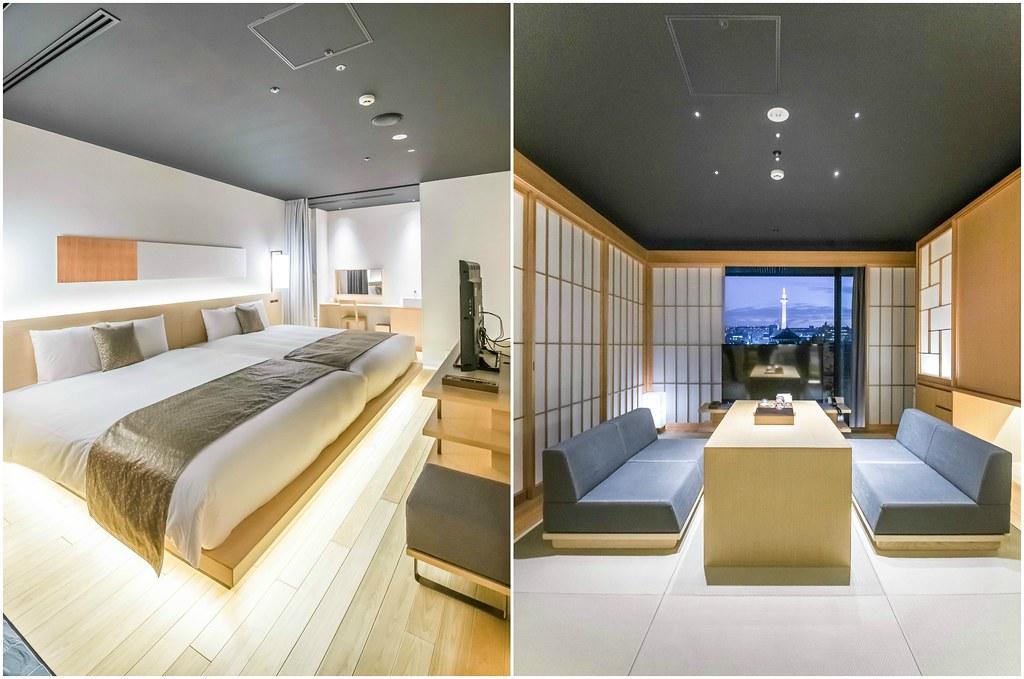 hotel-kanra-kyoto-suite-alexisjetsets