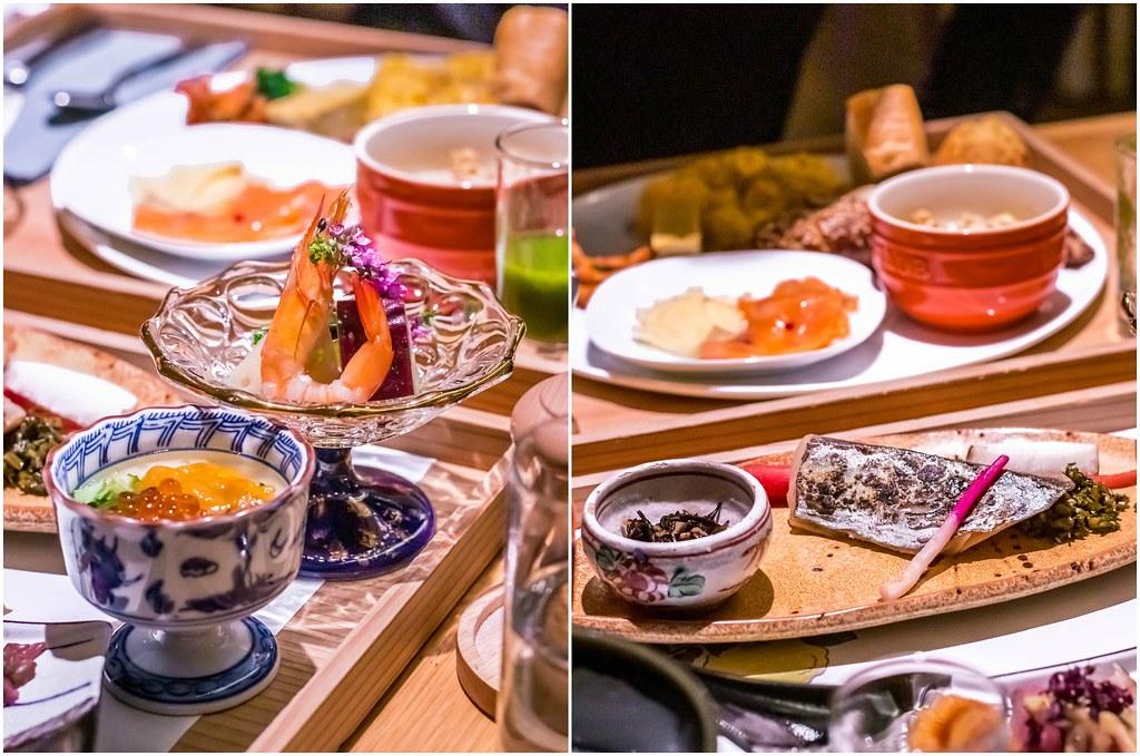 hotel-kanra-kyoto-breakfast-alexisjetsets