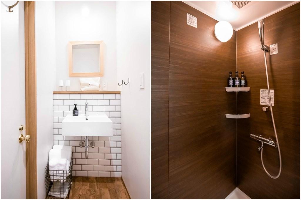 hotel-noum-osaka-bathroom-alexisjetsets