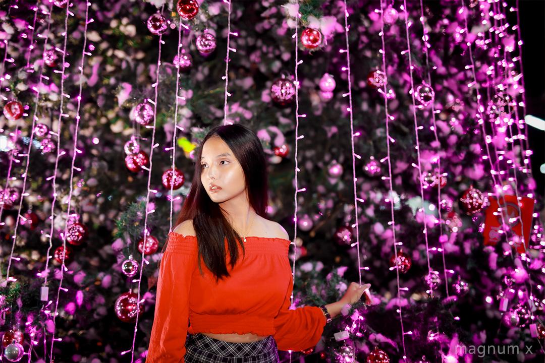 Lightroom-xmas-girl-04