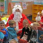 Noël école maternelle