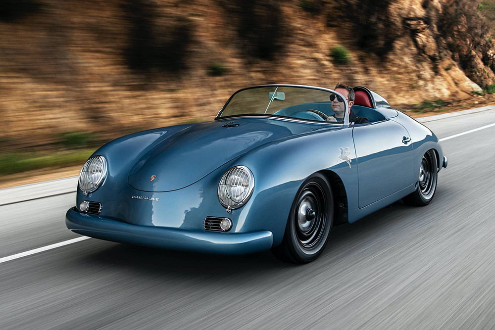 f86527a5-1956-porsche-356-speedster-transitional-by-emory-motorsports-8
