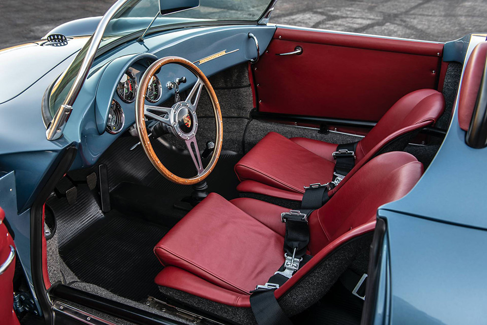 e731fcdc-1956-porsche-356-speedster-transitional-by-emory-motorsports-14