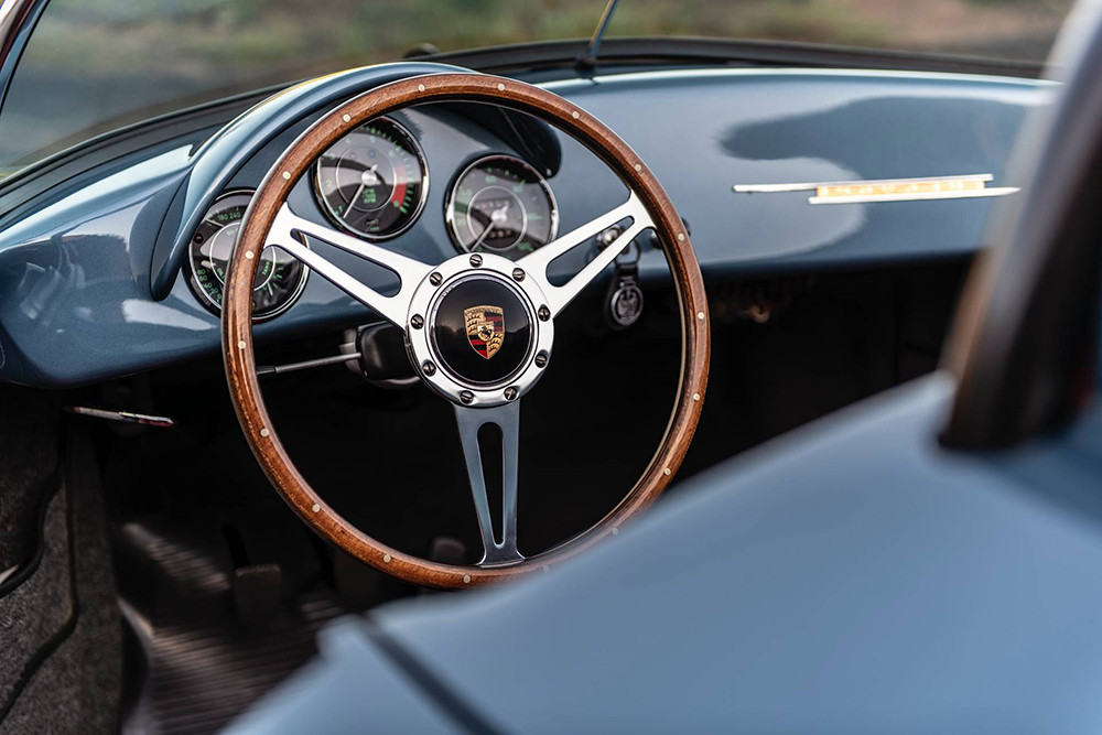 c39a1f31-1956-porsche-356-speedster-transitional-by-emory-motorsports-32