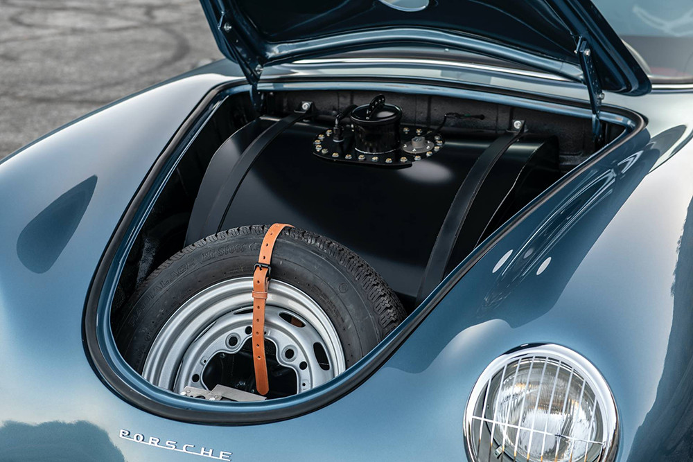 29692a7e-1956-porsche-356-speedster-transitional-by-emory-motorsports-30