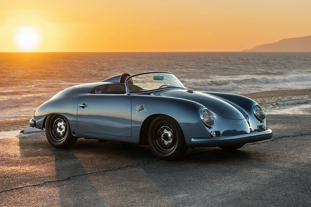 644a4f72-1956-porsche-356-speedster-transitional-by-emory-motorsports-19