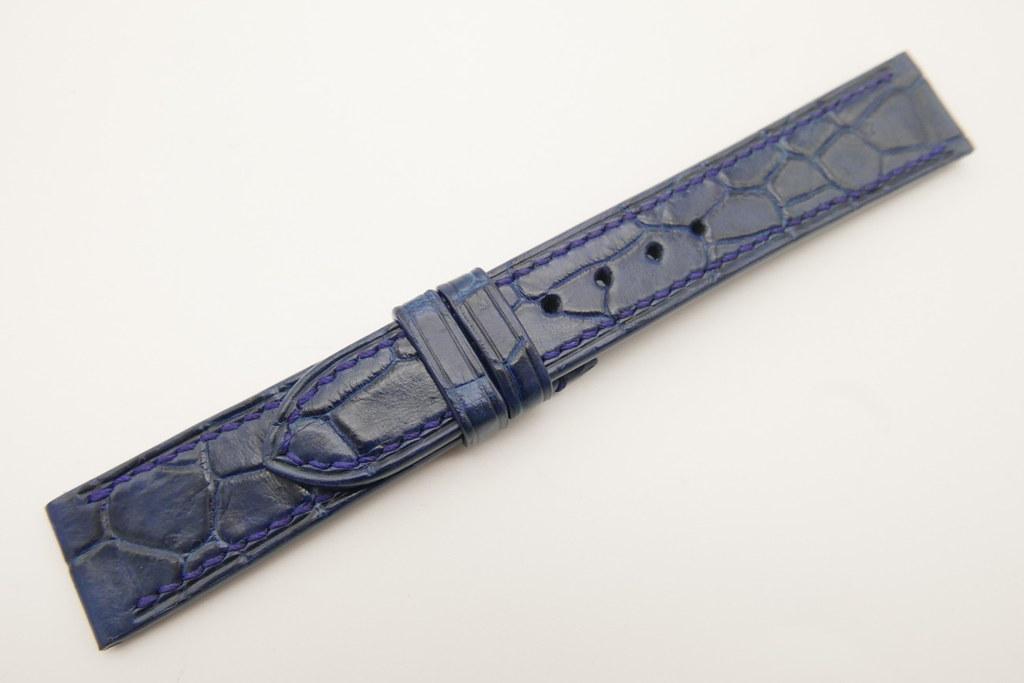 P1580126 (FILEminimizer)   by Ziczac Leather