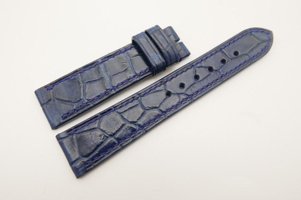 P1580124 (FILEminimizer)   by Ziczac Leather