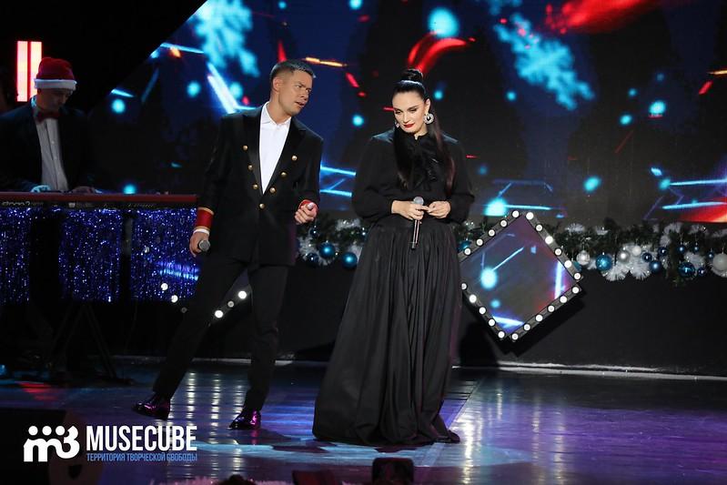 Glavny_novogodniy_concert_059