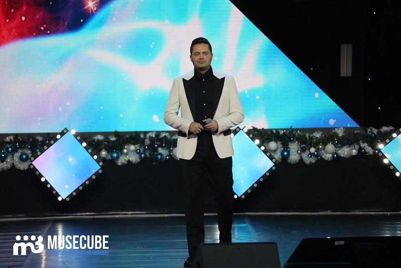 Glavny_novogodniy_concert_027