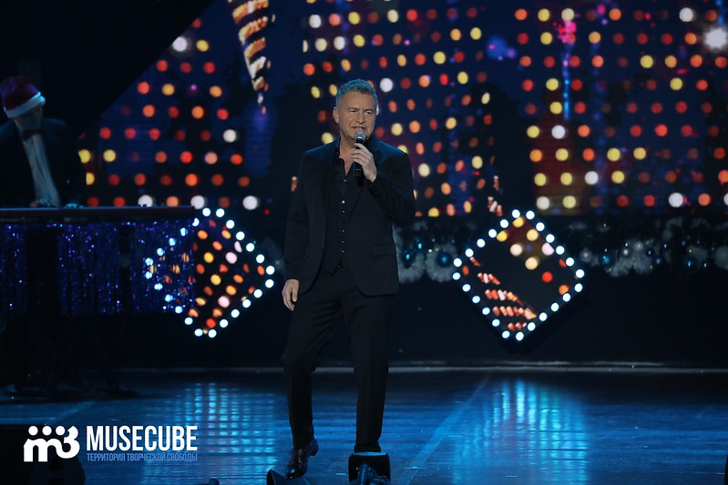 Glavny_novogodniy_concert_009