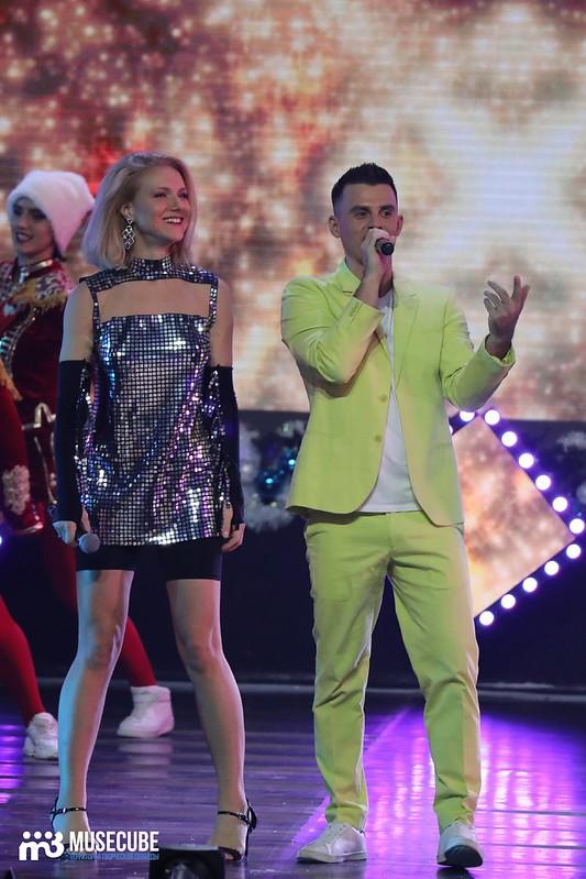 Glavny_novogodniy_concert_005
