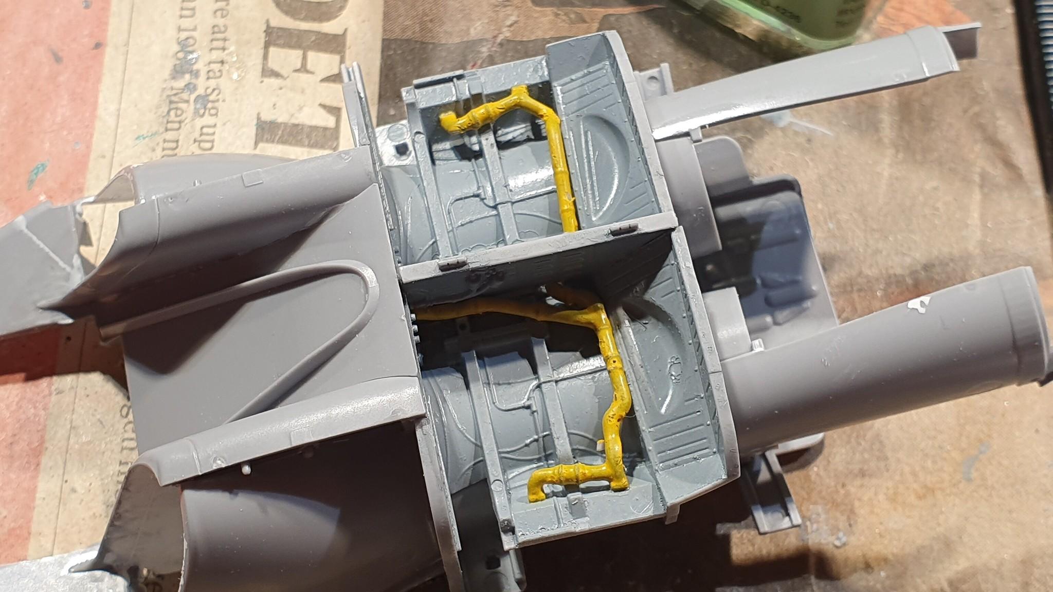 Numera två par tumvantar - Yak-130 Mitten - Zvezda 1/48 - Sida 10 49236853201_4a64c82613_k