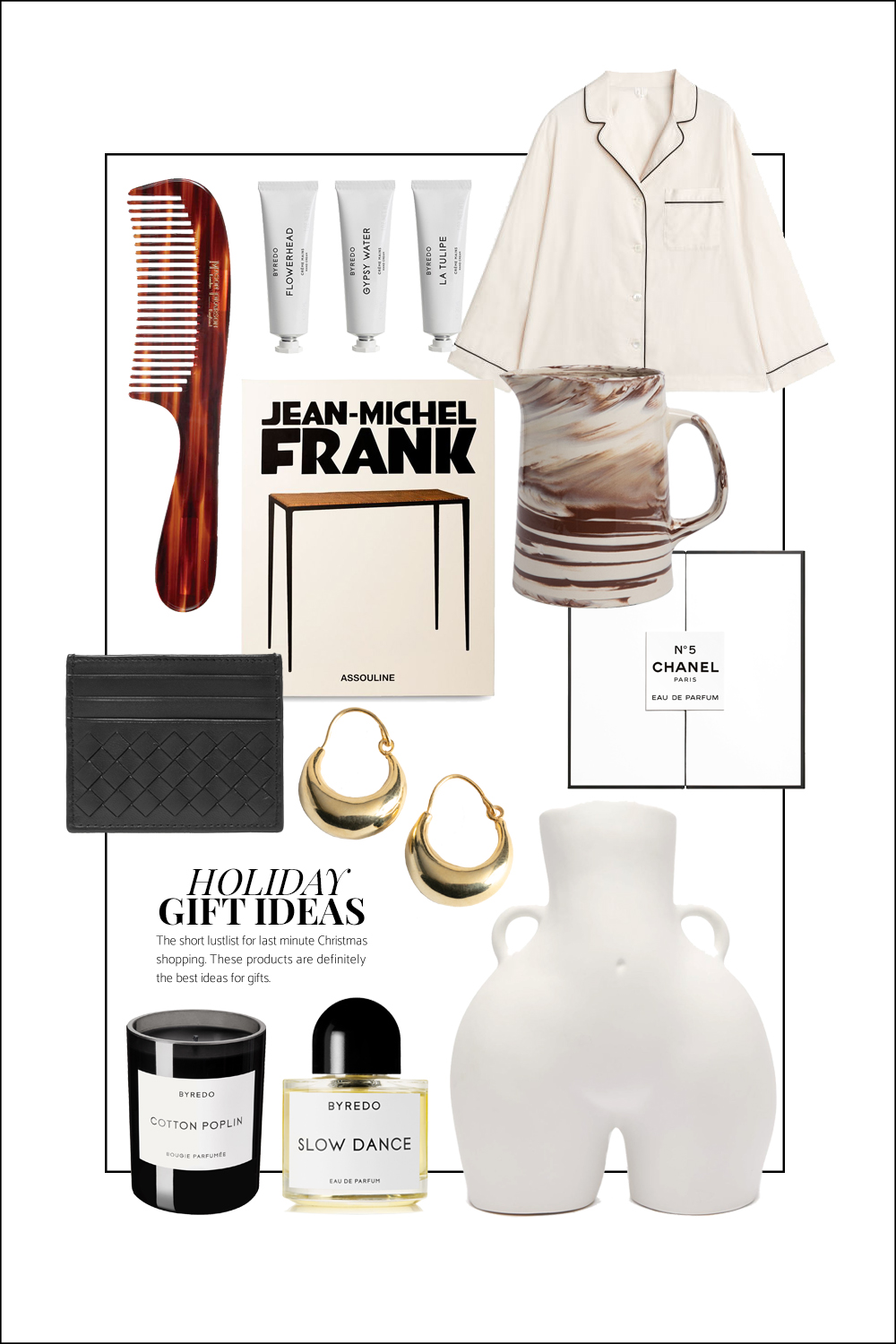 HOLIDAY GIFT GUIDE_2019