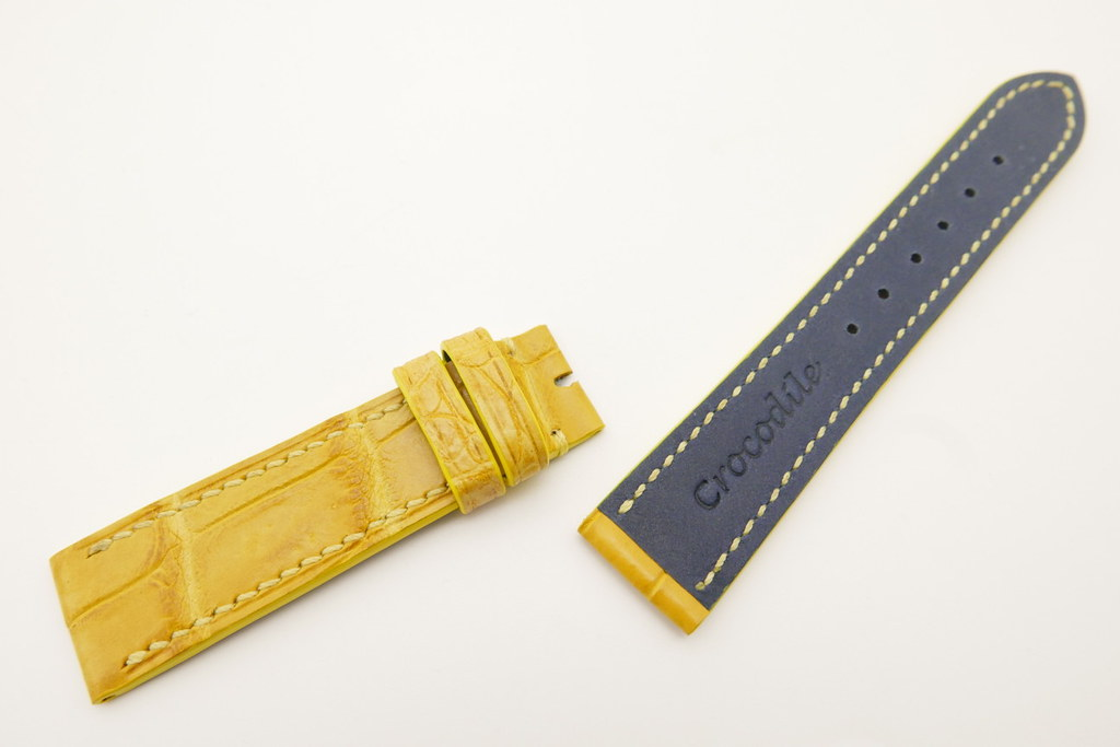 P1580179 (FILEminimizer) | by Ziczac Leather