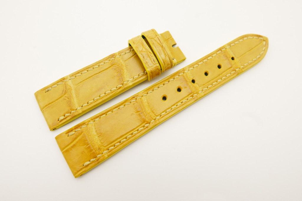 P1580176 (FILEminimizer) | by Ziczac Leather