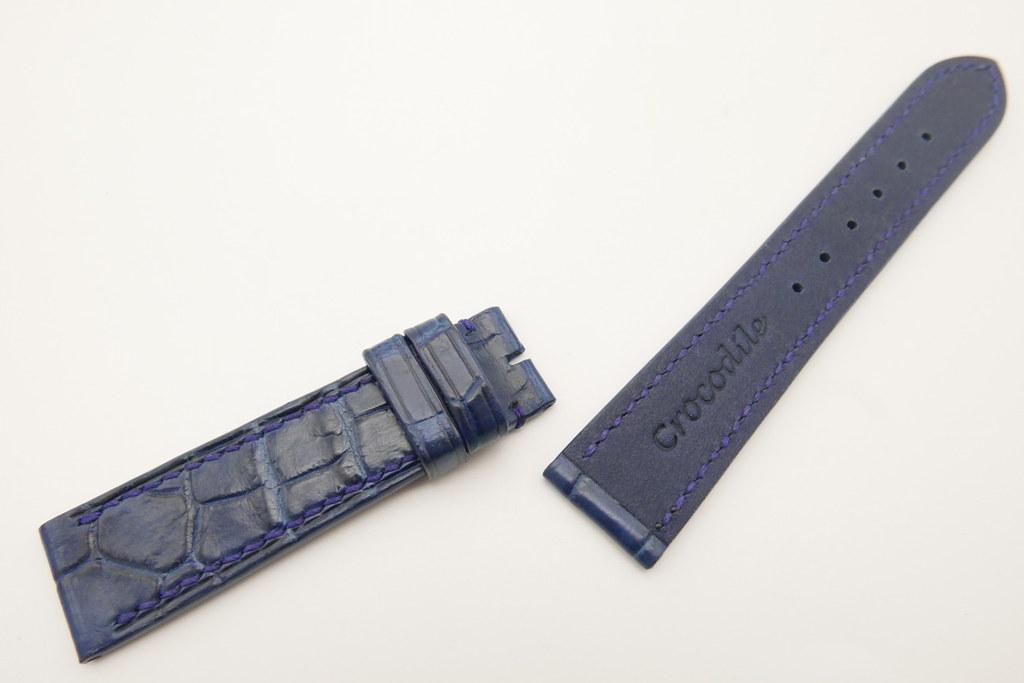P1580127 (FILEminimizer)   by Ziczac Leather