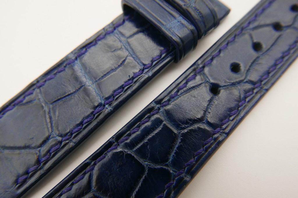 P1580125 (FILEminimizer)   by Ziczac Leather