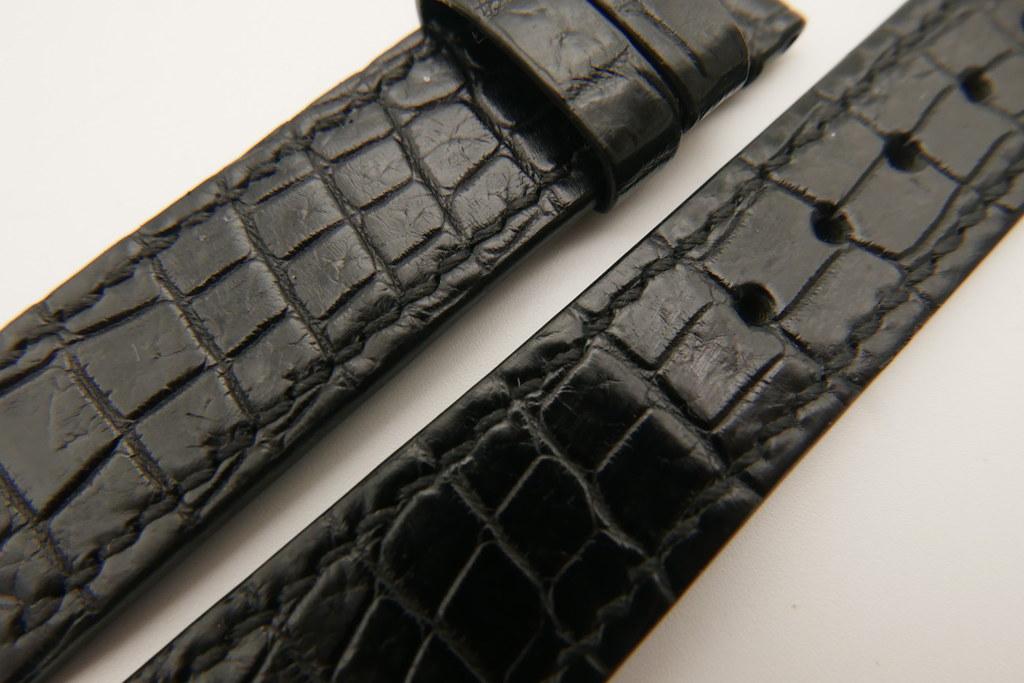 P1580100 (FILEminimizer) | by Ziczac Leather