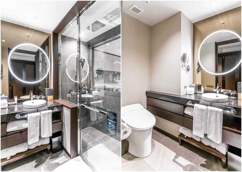 kyoto-yura-hotel-mgallery-bathroom-alexisjetsets
