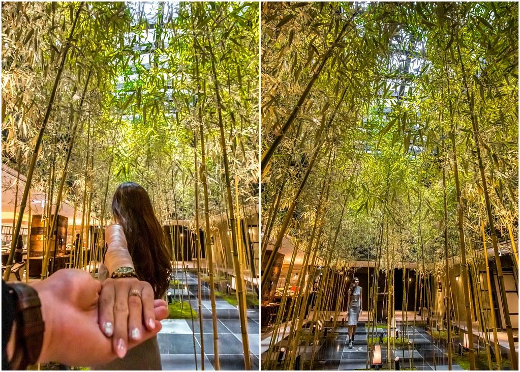 kyoto-yura-hotel-mgallery-bamboo-forest-alexisjetsets