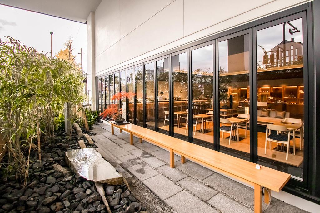 hotel-kanra-kyoto-alexisjetsets-27