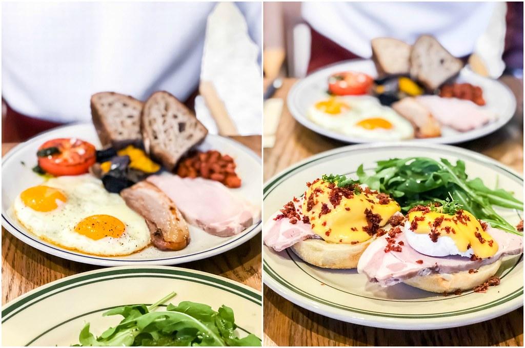 hotel-noum-osaka-breakfast-alexisjetsets