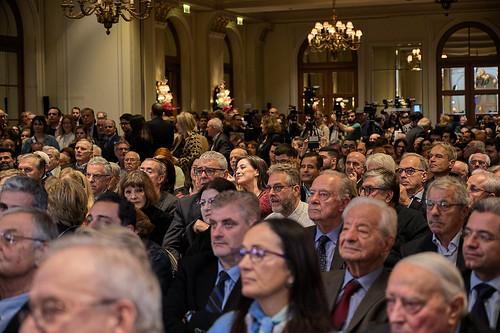 _CS03264_16.12.2019, Αθήνα: «Οριοθέτηση θαλασσίων ζωνών στη Μεσόγειο και ελληνοτουρκικές σχέσεις»