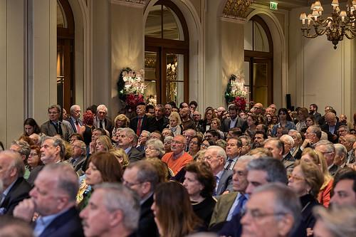 _CS03308_16.12.2019, Αθήνα: «Οριοθέτηση θαλασσίων ζωνών στη Μεσόγειο και ελληνοτουρκικές σχέσεις»