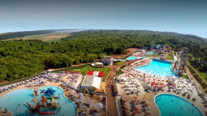 best places to visit in istria