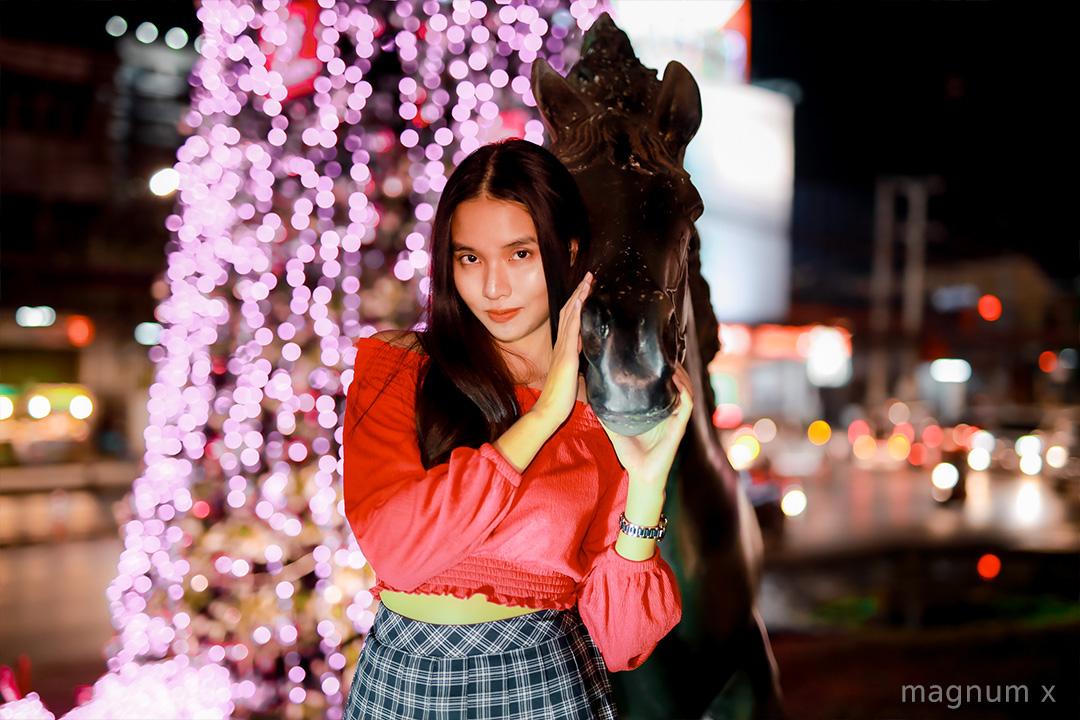 Lightroom-xmas-girl-05
