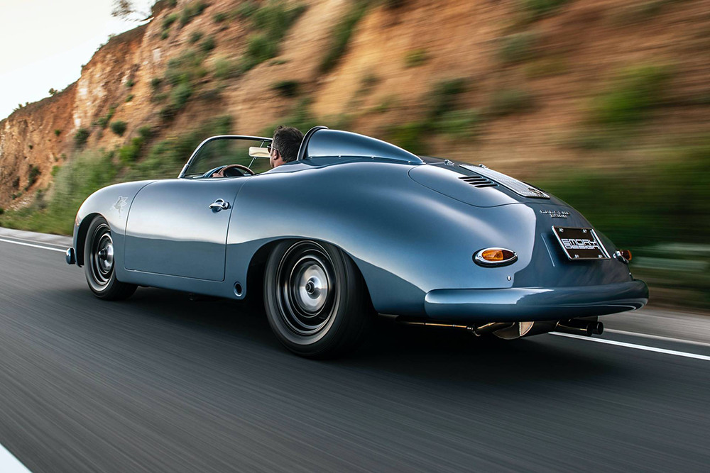 2e4d9423-1956-porsche-356-speedster-transitional-by-emory-motorsports-5