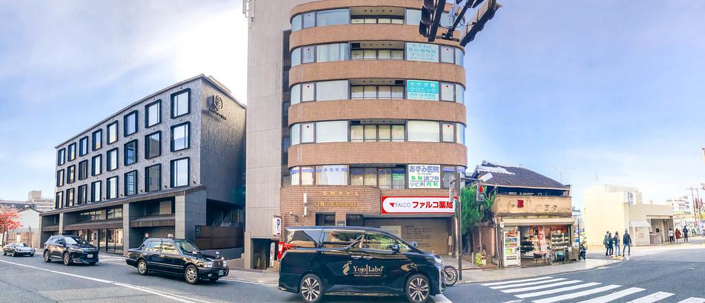 kyoto-yura-mgallery-hotel-alexisjetsets-25