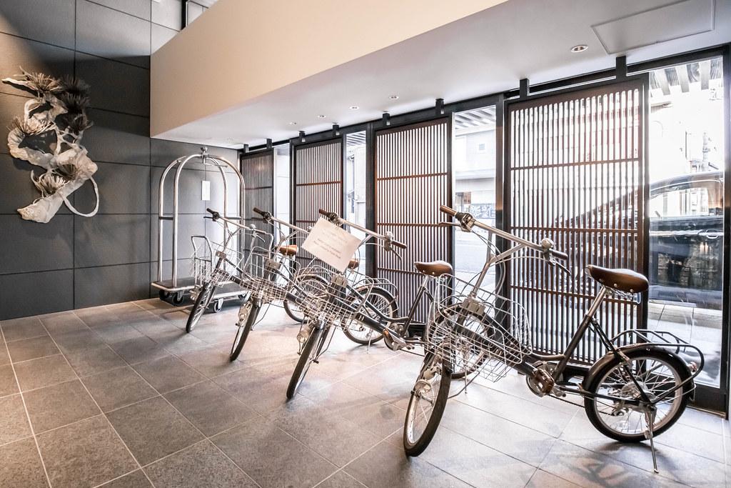 kyoto-yura-mgallery-hotel-alexisjetsets-22