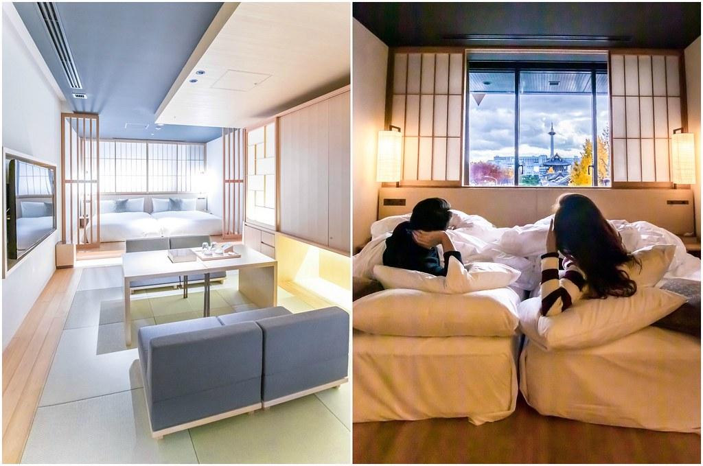 hotel-kanra-kyoto-room-alexisjetsets